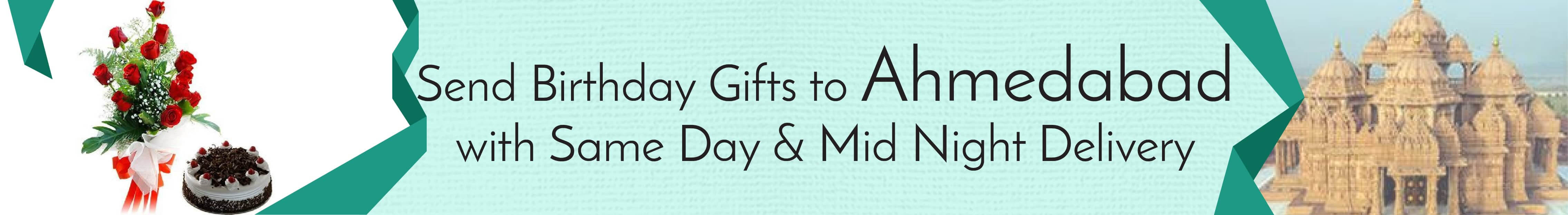 Send Flowers To Ahmedabad Online Gifts Delivery In