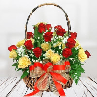 Online Flower Delivery in India, Send Flowers to India
